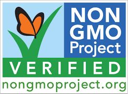 NON GMO labeling