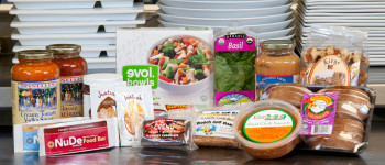 foodmanufacturers-featured